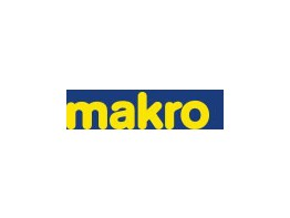 MAKRO Cash & Carry, s.r.o.