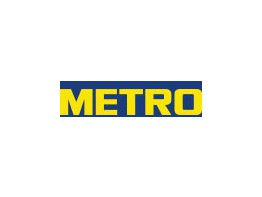 METRO Cash & Carry, s.r.o.